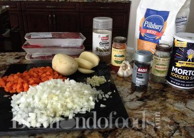 Gulyas Ingredients 3-001