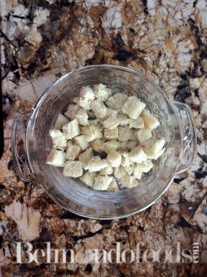 Breakfast Casserole Prep2