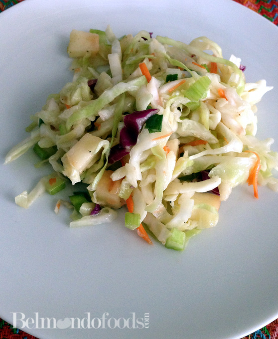 Apple-Slaw1