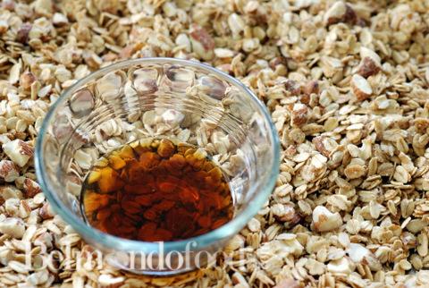 Granola-Prep61
