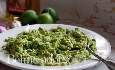 Guacamole-Prep4