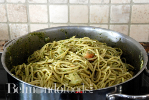 Pasta-and-Pesto-Prep7