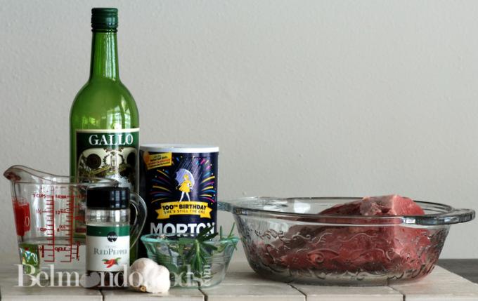 Roast-Beef-Ingredients3