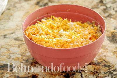 Chicken-Rice-Casserole-Prep2