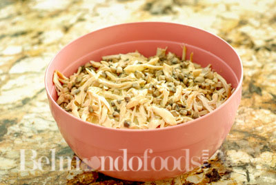 Chicken-Rice-Casserole-Prep3