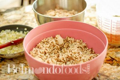 Chicken-Rice-Casserole-Prep5
