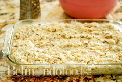 Chicken-Rice-Casserole-Prep7