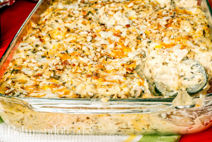 Chicken-and-Rice-Casserole1