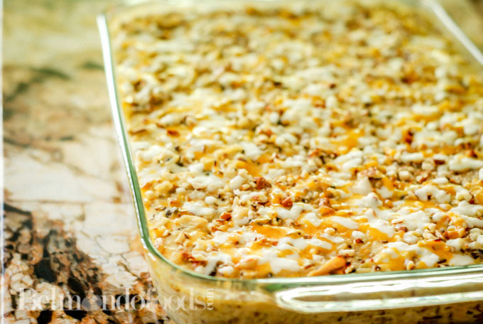 Chicken-and-Rice-Casserole4