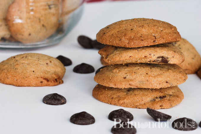 GF-Choco-Cookies-5