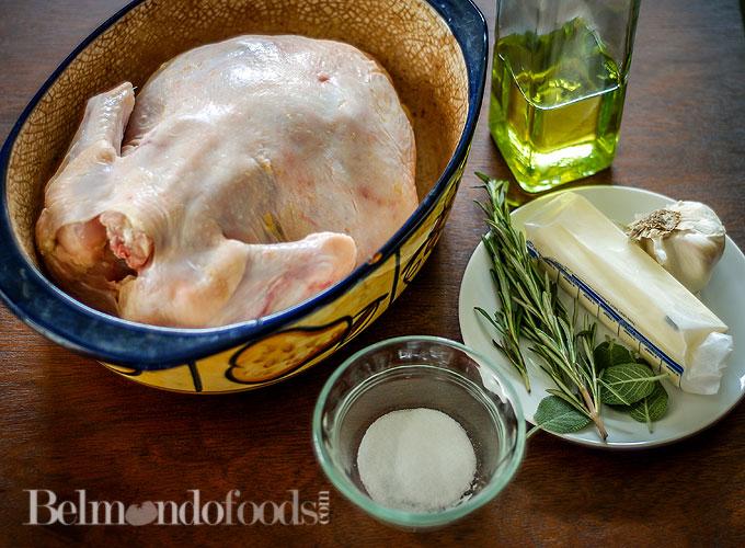 Herb-Roasted-Chicken-1