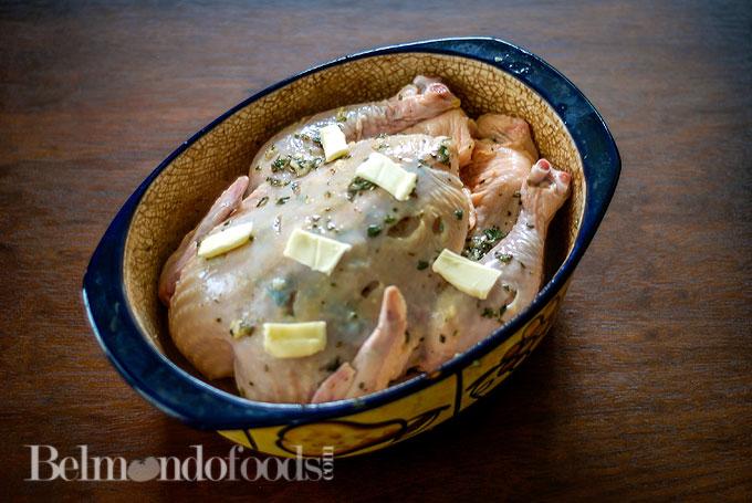 Herb-Roasted-Chicken-5