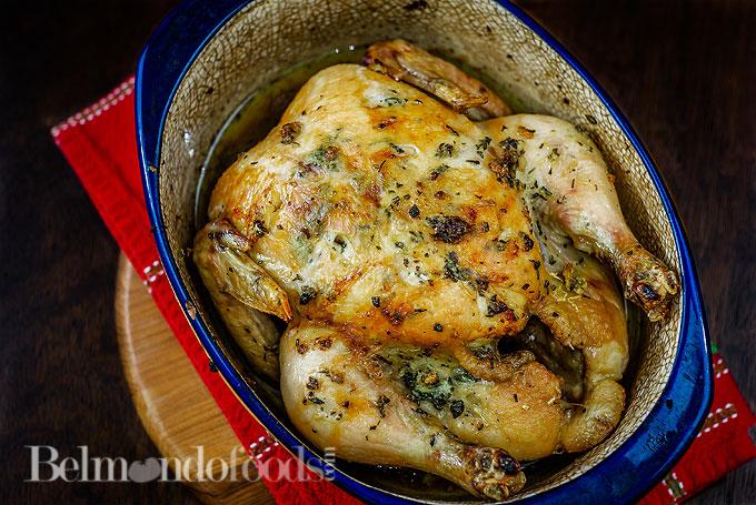 Herb-Roasted-Chicken-7